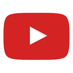 Youtube de Alcana